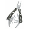 Gerber Suspension Multi-Tool - 22-01471 G1471 - Neon Production Supply