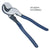 Cable Cutter - Large