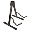 Ultimate Guitar Stand - A-Frame, Compact - JS-AG100 - Neon Production Supply