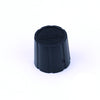 Littlite Replacement Knob for L-Series - LK - Neon Production Supply