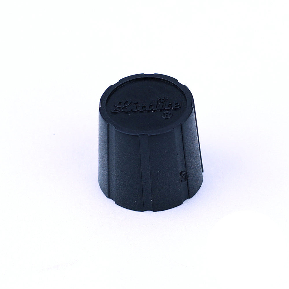 Littlite Replacement Knob for L-Series - LK