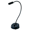"Littlite - High Intensity Desk Light with Dimmer, 18"" Gooseneck - LW-18-HI - Neon Production Supply"