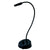 "Littlite - LED Desk Light with Dimmer, 18"" Gooseneck - LW-18-LED"