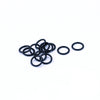 Littlite 12 Pack O-Rings - for High and Low Lamps - O-Kit - Neon Production Supply