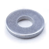 NPS 3/16 Rivet Backing Washers - Neon Production Supply