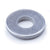 NPS 3/16 Rivet Backing Washers