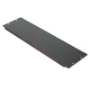 Penn Elcom 3RU Blank Rack Panel, Flanged - R1268/3UK - Neon Production Supply