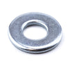 Penn Elcom 3/16 Rivet Backing Washers, 100 Pack - Neon Production Supply