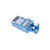 Platinum Tools EZ-RJ45 - CAT5/6, Ground Clamp, 10 Pack - 100023C