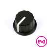 Pioneer DAA1265 Master Pan Knob - Neon Production Supply