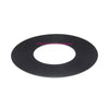 Pioneer DAH2679 Jog Outer Ring Sticker (Plastic)