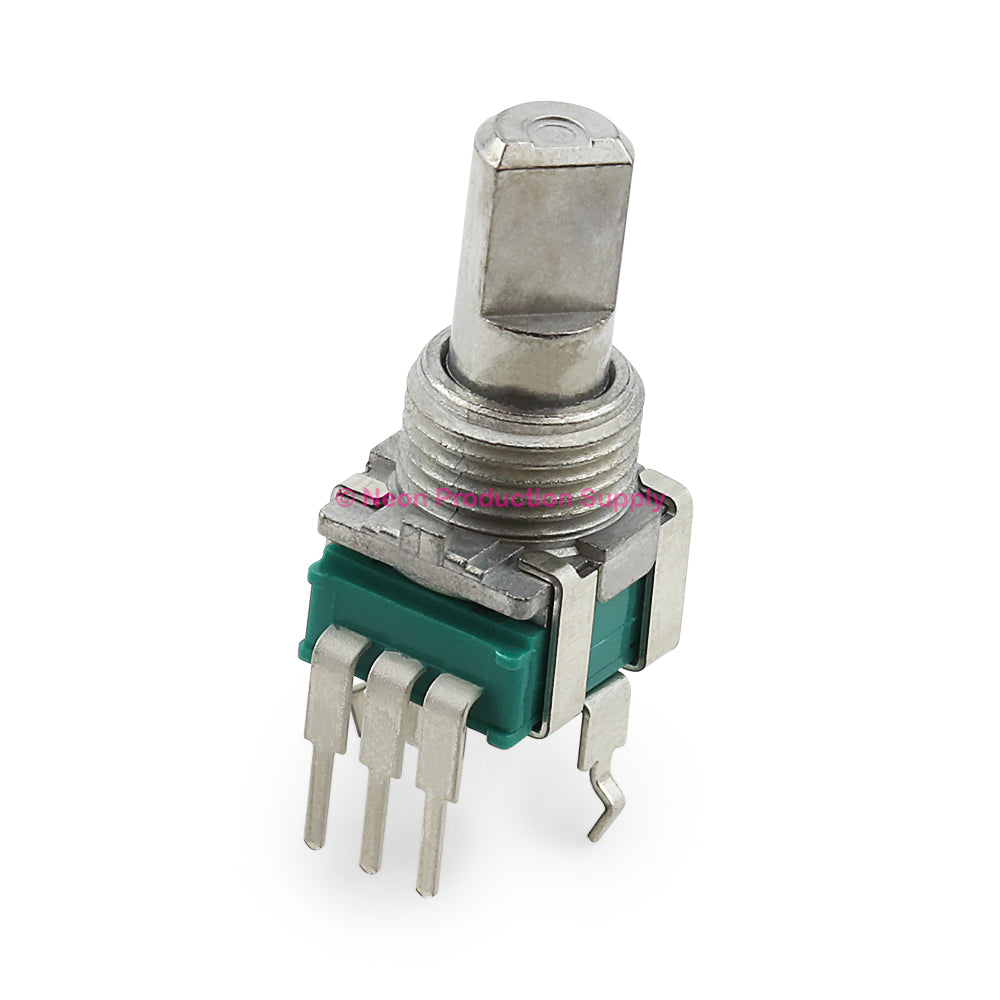 Pioneer DCS1117 Variable Resistor