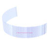 Pioneer DDD1553 Flexible PCB Ribbon Cable - Neon Production Supply