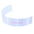 Pioneer DDD1553 Flexible PCB Ribbon Cable