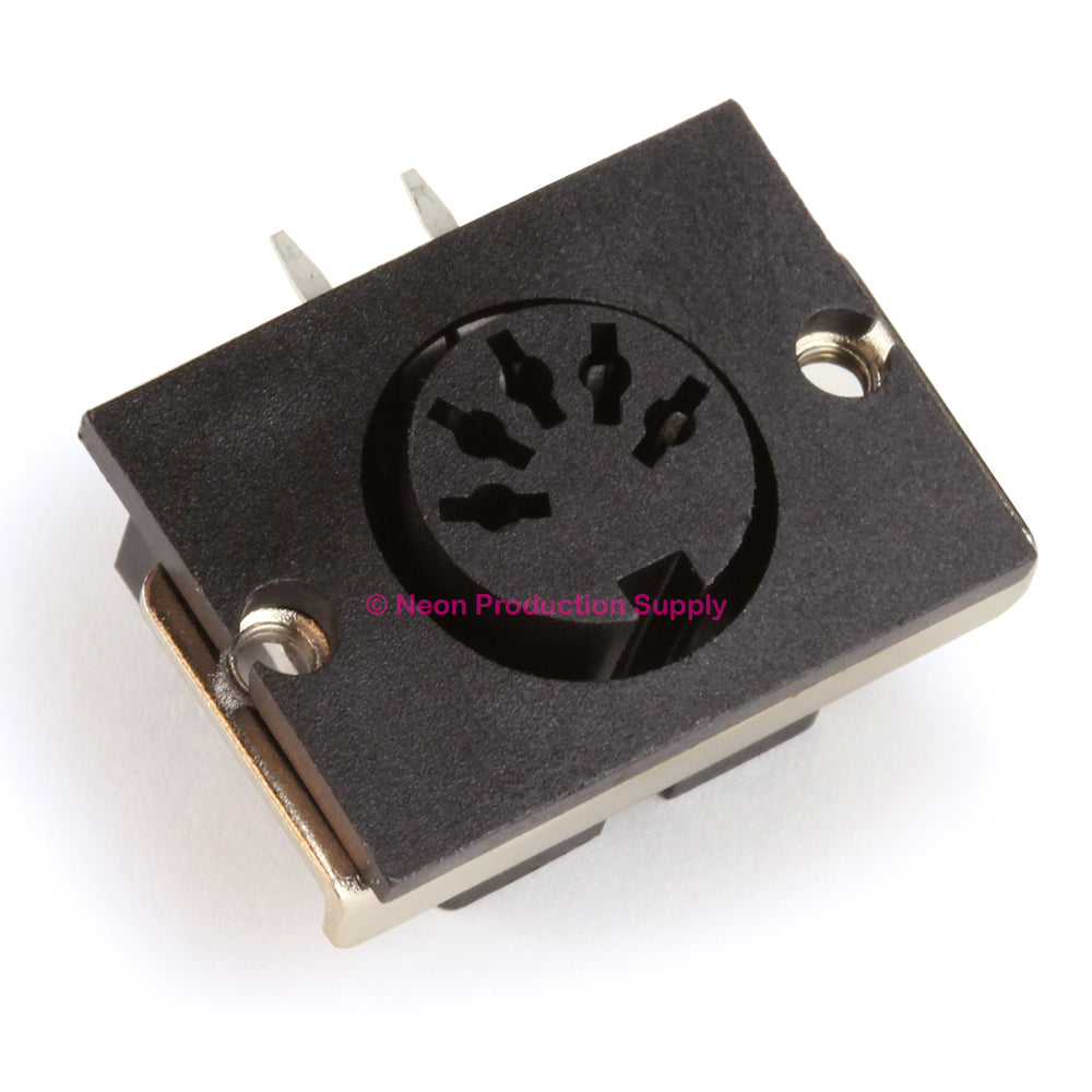 Pioneer DKN1188 Connector