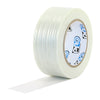 "Pro 180 Filament Strapping Tape - 1/2"" x 60yd"