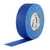 "Pro Gaff Tape - 2"" X 55yd, Electric Blue"