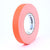 "Pro Gaff Tape - 1"" X 50yd, Neon Orange"