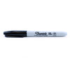 Sharpie Fine Point Permanent Marker - Neon Production Supply