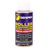 Techspray Roller Rubber Rejuvenator, 2oz. - 1612-2SQ - Neon Production Supply