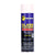 Techspray Foaming Glass Cleaner, 18 oz. - 1625-18S