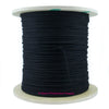 Tie Line 3000' Spool, Unglazed - Neon Production Supply
