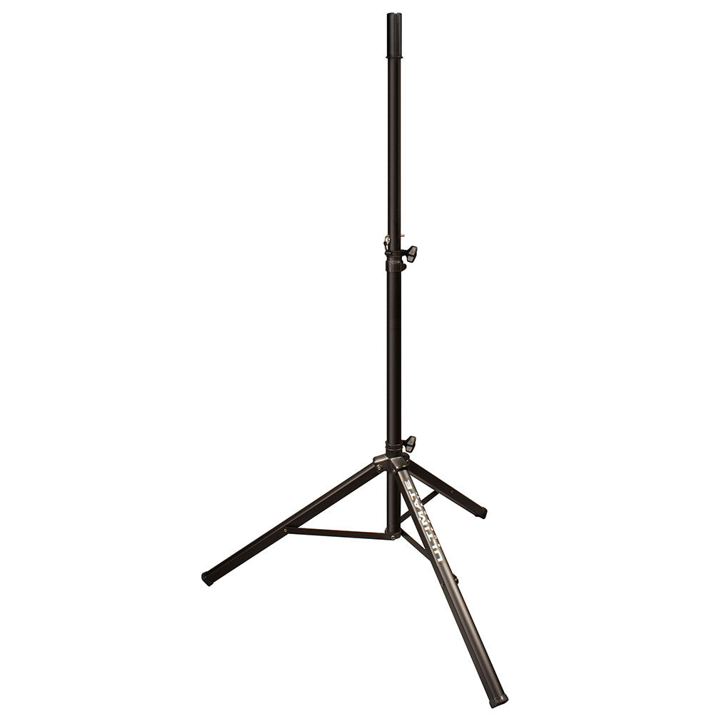 Ultimate Speaker Stand - Classic - TS-70B - Neon Production Supply