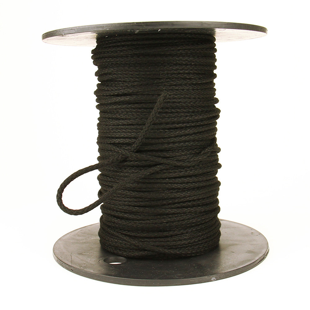 Tie Line 300' Spool, Unglazed - Neon Production Supply