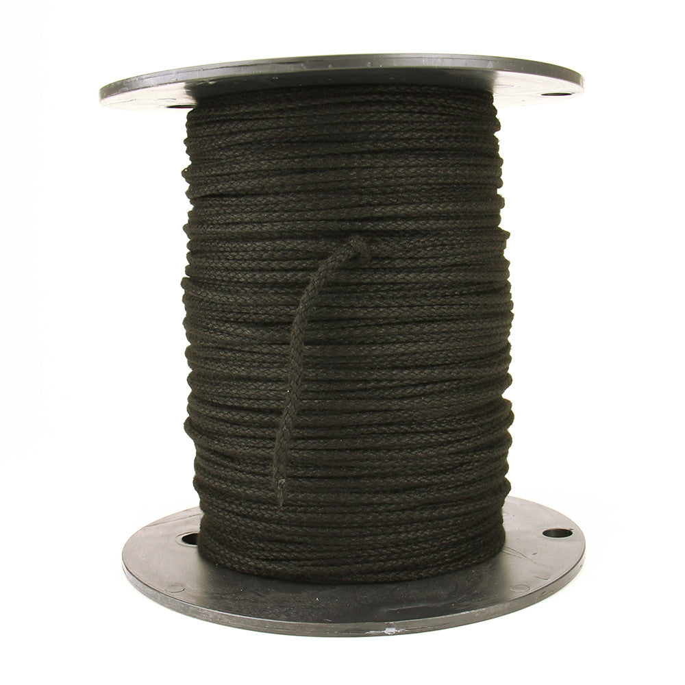 Tie Line 600' Spool, Unglazed - Neon Production Supply