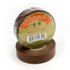"Electrical Tape - 3/4"" X 60' 7mil, Brown - Neon Production Supply"