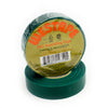 "Electrical Tape - 3/4"" X 60' 7mil, Green - Neon Production Supply"