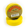 "Electrical Tape - 3/4"" X 60' 7mil, Yellow - Neon Production Supply"