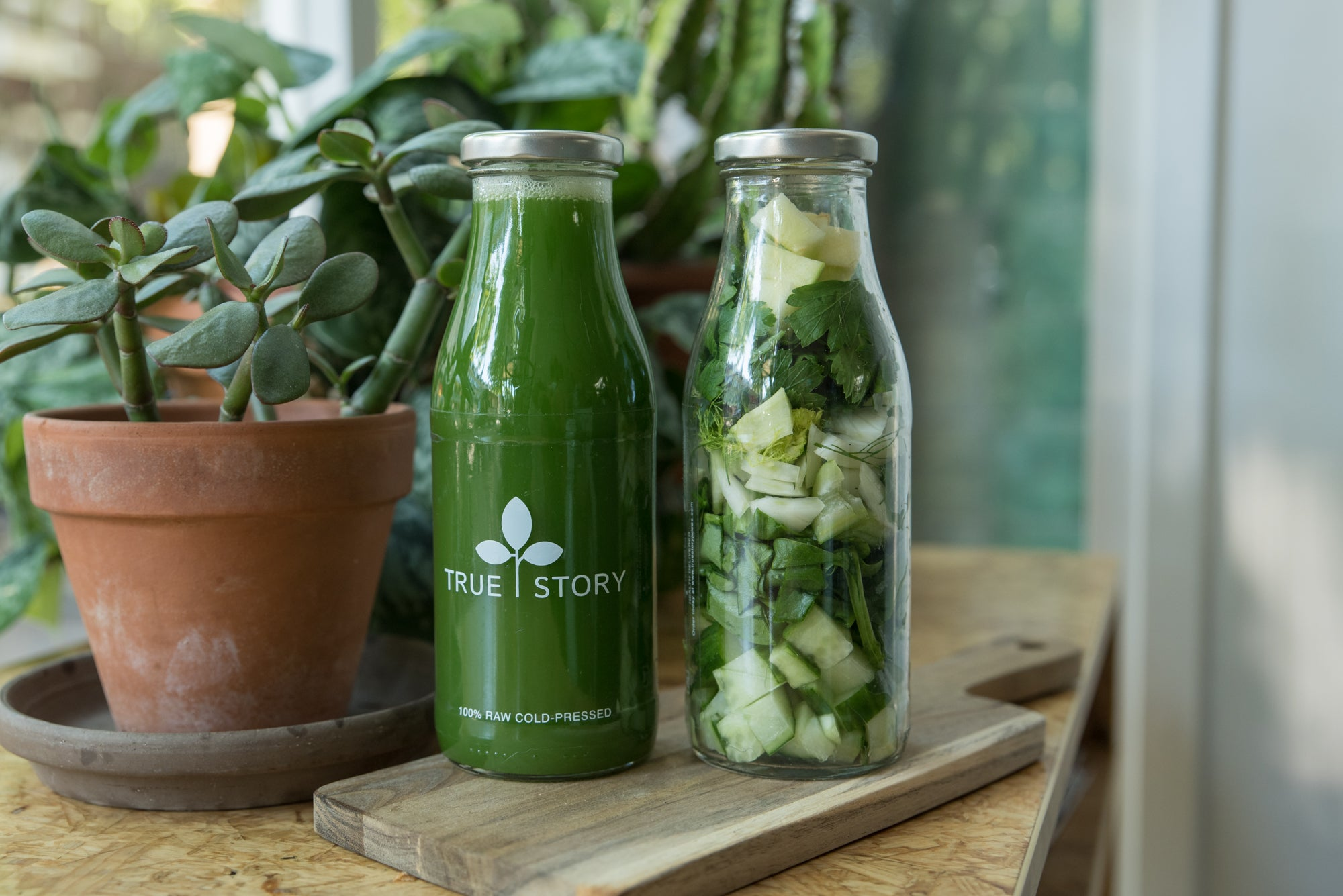 coldpressed juice happy health cold-pressed detox destress vegetables