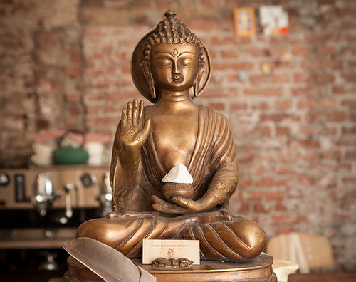 buddha balance ayurveda coscious club amsterdam cold pressed juices