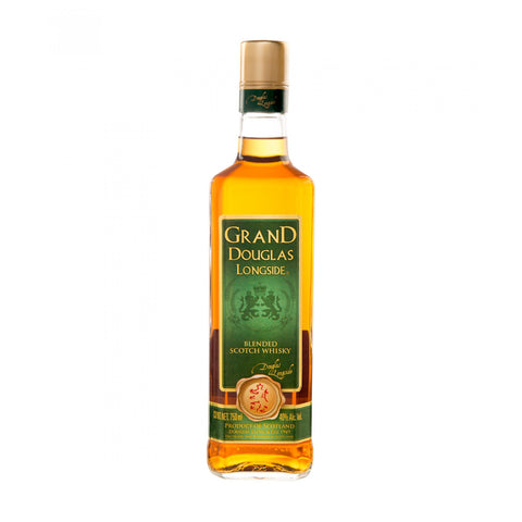 Grand Douglas Longside  - 750 ml