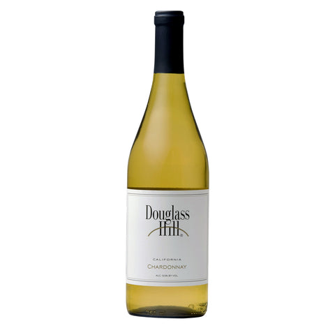 Douglas Hill - Chardonnay 2012 - 750 ml