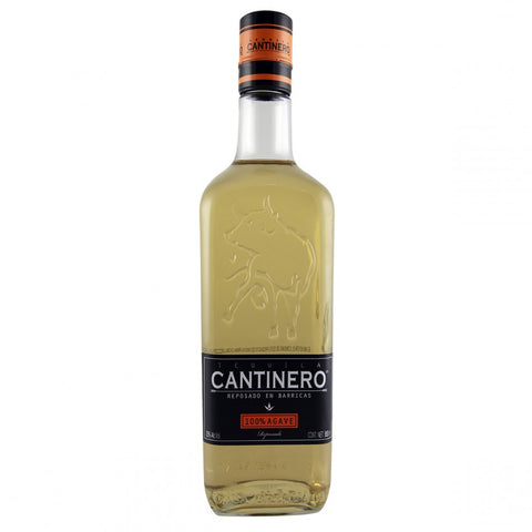Cantinero Rep 100%  - 950 ml