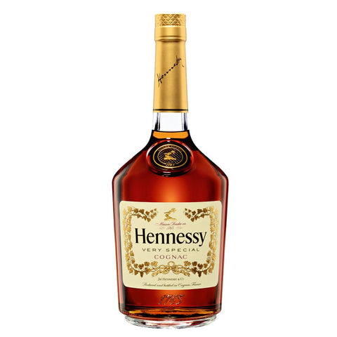 Hennessy Very Special  - 700 ml
