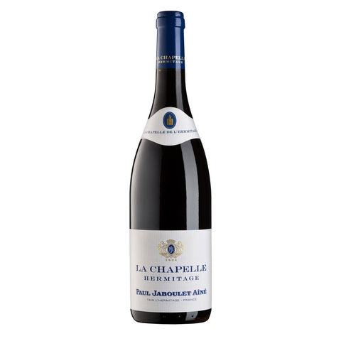 Paul Jaboulet - Hermitage La Chapelle N/V - 750 ml