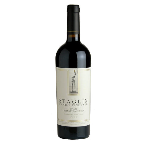 Staglin Cabernet 2005 - 750 ml