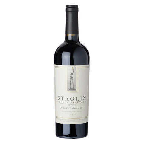 Staglin Cabernet 2006 - 750 ml