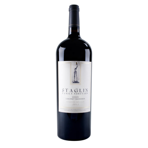 Staglin Family - Cabernet Sauvignon 2012 - 750 ml