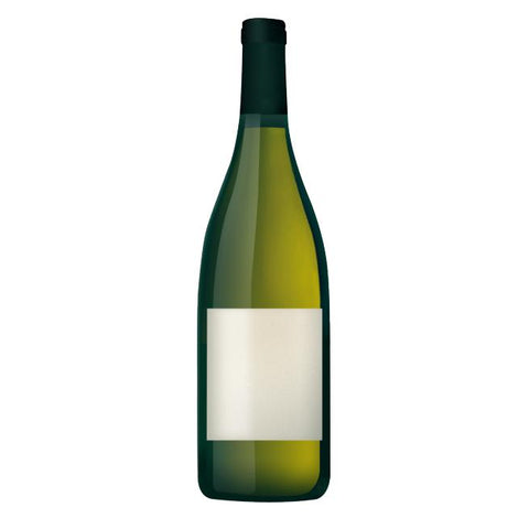 """G"" de Giraud 2014 - 750 ml"