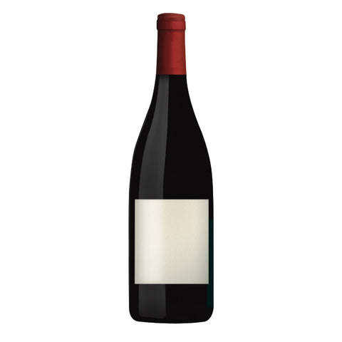 Sud De La France - Terroir De Lagravette Tourtourel N/V - 750 ml