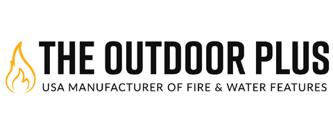 Top Fires by Outdoor Plus