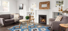 Load image into Gallery viewer, Napoleon Altitude™ X 36 Direct Vent Gas Fireplace AX36PTE - The Outdoor Fireplace Store
