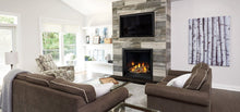 Load image into Gallery viewer, Napoleon Altitude™ X 42 Direct Vent Gas Fireplace AX42PTE - The Outdoor Fireplace Store