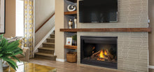 Load image into Gallery viewer, Napoleon Ascent™ 46 Direct Vent Gas Fireplace with Millivolt Ignition - The Outdoor Fireplace Store