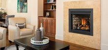 Load image into Gallery viewer, Napoleon Ascent™ X 36 Direct Vent Gas Fireplace GX36NTR-1 - The Outdoor Fireplace Store