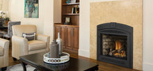 Load image into Gallery viewer, Napoleon Ascent™ X 70 Direct Vent Gas Fireplace GX70NTE-1 - The Outdoor Fireplace Store